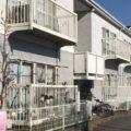 アパートやマンションの退去時の現状回復費の相場は?掃除は必要?5つの疑問を解説