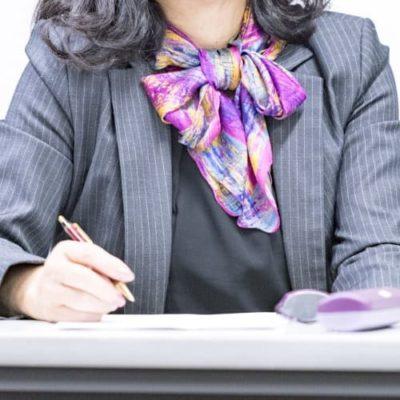 遺産分割協議書の作り方